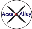 aces_alley