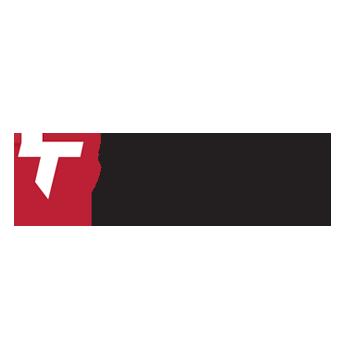 TulsaTech