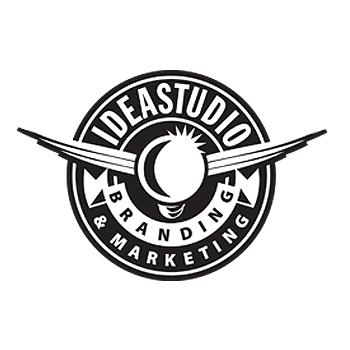 ideastudio